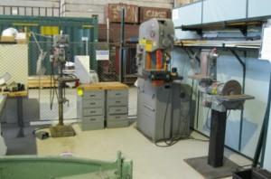 Machine_Shop