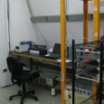 Work_Room_Pic