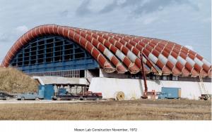 meson-construction-1972