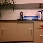 storage_cabinet