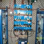 GasSystem3