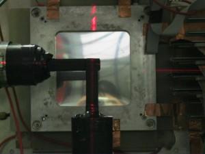 Laser1005