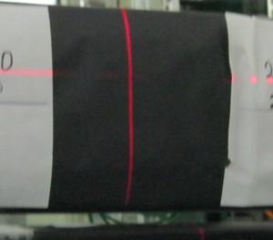 LaserT995