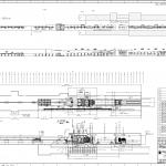 MC7_Plan_View