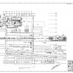 Meson_Detector_Building