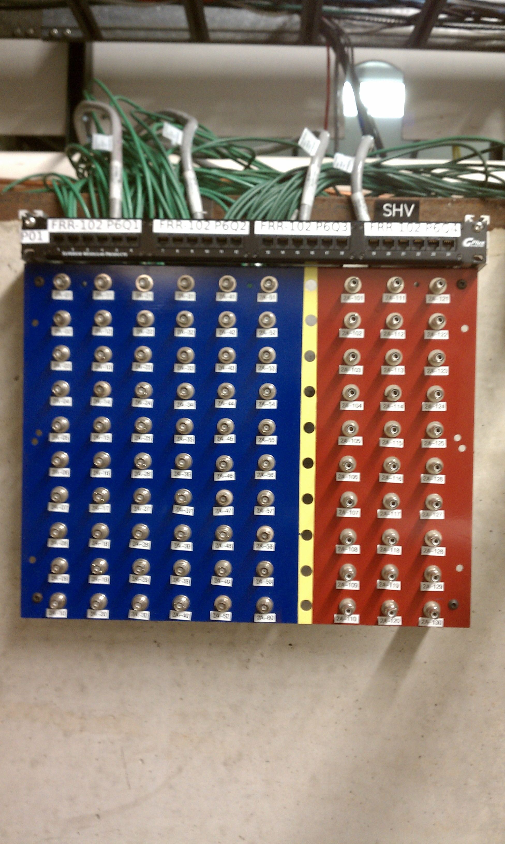 PatchPanel IMAG1456
