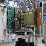 MWPC Chamber