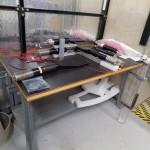 PMT Workstation
