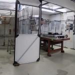 Panorama 1 Enclosure 2