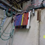 Section 2A Switch Board