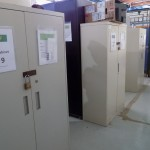 User Cabinets 2